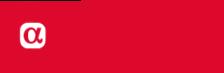 «Альфа-Центр Здоровья»<br /> Сеть многопрофильных клиник