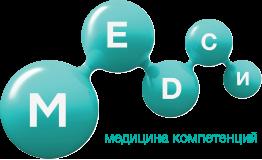 «Медси»<br /> Крупнейшая в России сеть <br /> частных медицинских клиник